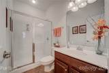 3002 Blessing Drive - Photo 18