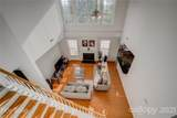 3002 Blessing Drive - Photo 19