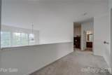 3002 Blessing Drive - Photo 20