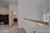 3002 Blessing Drive - Photo 21