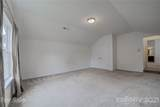 3002 Blessing Drive - Photo 22