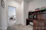3002 Blessing Drive - Photo 25
