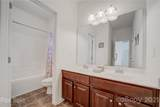 3002 Blessing Drive - Photo 28