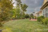 3002 Blessing Drive - Photo 29