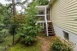 121 Oak Terrace - Photo 34
