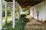 121 Oak Terrace - Photo 35