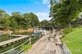 4491 & 4515 Slanting Bridge Road - Photo 21