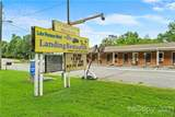 4491 & 4515 Slanting Bridge Road - Photo 5