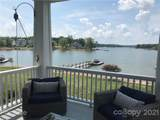 116 Sisters Cove Court - Photo 13