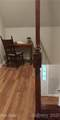 7301 Colby Court - Photo 14