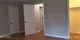 7301 Colby Court - Photo 16