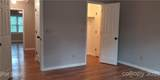 7301 Colby Court - Photo 17