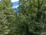 321 Fish Pond Lane - Photo 33