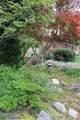 2122 Woodridge Drive - Photo 34