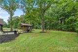 1437 Shiloh Run Lane - Photo 31