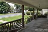 1007 Sunset Avenue - Photo 8