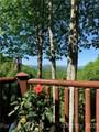 50 Adohi Trail - Photo 8