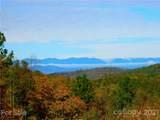 916 Grandview Peaks Drive - Photo 4