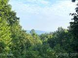 916 Grandview Peaks Drive - Photo 5