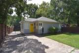 2908 Florida Avenue - Photo 1