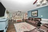 8111 Old Ferry Road - Photo 11