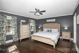 8111 Old Ferry Road - Photo 17
