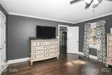 8111 Old Ferry Road - Photo 18