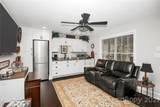 8111 Old Ferry Road - Photo 24
