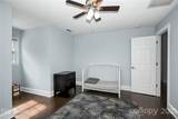 8111 Old Ferry Road - Photo 28