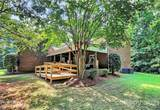 8111 Old Ferry Road - Photo 36