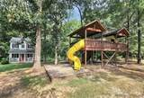 8111 Old Ferry Road - Photo 39