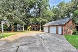 8111 Old Ferry Road - Photo 40