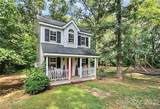 8111 Old Ferry Road - Photo 42