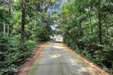 8111 Old Ferry Road - Photo 44