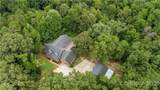8111 Old Ferry Road - Photo 46