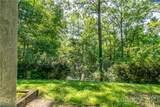 6 Dogwood Glen Circle - Photo 45