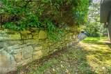 6 Dogwood Glen Circle - Photo 46