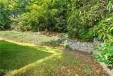 6 Dogwood Glen Circle - Photo 47