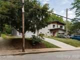 118 Hanover Street - Photo 38