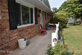 152 Hayden Road - Photo 4