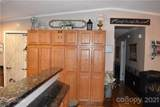 274 Love Valley Road - Photo 14
