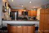 274 Love Valley Road - Photo 15