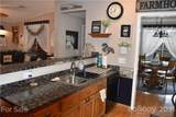 274 Love Valley Road - Photo 17