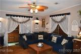 274 Love Valley Road - Photo 18