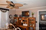 274 Love Valley Road - Photo 23