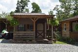 274 Love Valley Road - Photo 4