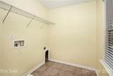 5217 Elementary View Drive - Photo 14