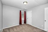 5217 Elementary View Drive - Photo 20