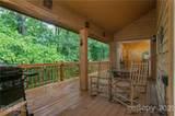 109 Pine Ridge Drive - Photo 24
