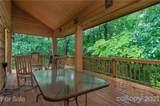 109 Pine Ridge Drive - Photo 27